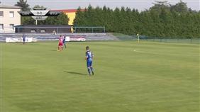 FC Dolní Benešov - SK Jiskra Rýmařov, z.s. (Fortuna MSFL, 29. kolo)