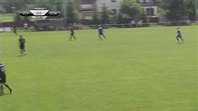 TJ Slovan Velvary - FK Dobrovice (Fortuna ČFL, 32. kolo)