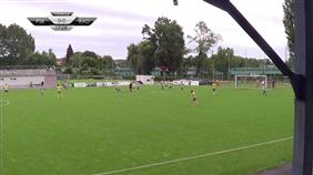 FC Písek - SC Radotín (Fortuna ČFL, 31. kolo)