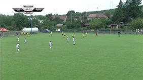 FC Fastav Zlín - Dinamo Minsk (O pohár starosty města Modřice)