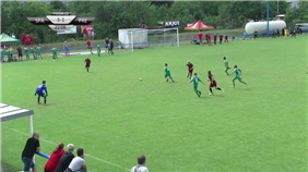 AC Sparta Praha - Tatran Prešov (O pohár starosty města Modřice)