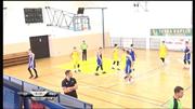 Slavoj BK Litoměřice vs. BCM Orli Prostějov
