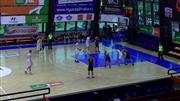USK Praha vs. Sokol Písek Sršni