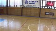 BK Lokomotiva  Plzeň vs. BK Pardubice
