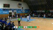 NH Ostrava vs. BK Olomoucko
