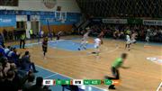 NH Ostrava vs. ERA Basketball Nymburk