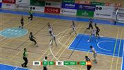 mmcité1 Basket Brno vs. BK ARMEX Děčín