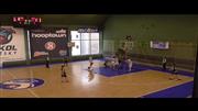 Sokol pražský vs. BK Snakes Ostrava
