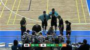 mmcité1 Basket Brno vs. Kingspan Královští sokoli