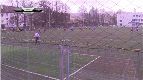 TJ Jiskra Domažlice B - FK Nepomuk (Krajský přebor - Plzeňský kraj, 16. kolo)