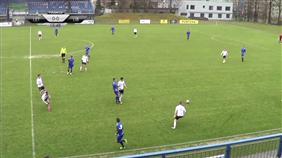 FK Letohrad - TJ Sokol Libiš (Fortuna Divize C, 16. kolo)