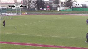 SK Vysoké Mýto - SK Poříčany (Fortuna Divize C, 16. kolo)