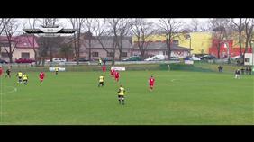 FC Velim - FK Kosoř (Ondrášovka Krajský přebor - Středočeský kraj, 16. kolo)