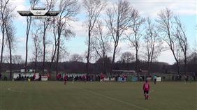 SK POLABAN Nymburk - Sportovní Sdružení Ostrá (Fortuna Divize C, 16. kolo)