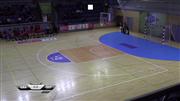 GBA Lions Jindřichův Hradec vs. BK Snakes Ostrava